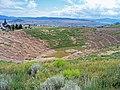 Alice Mine (Butte, Montana, USA) 4.jpg