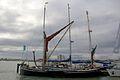 Alice sailing barge.jpg