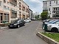 Allée Madeleine - Noisy-le-Sec (FR93) - 2021-04-18 - 2.jpg