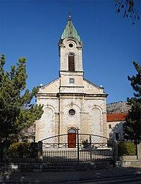 All Saints Church in Livno.jpg