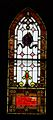All Saints Episcopal Church, Jensen Beach, Florida, windows 004.jpg