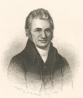 Allan McLane Continental Army officer