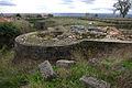 Almeida 19 castillo by-dpc.jpg