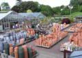 Almondsbury.garden.centre.arp.jpg