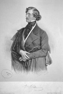 Alois Ander