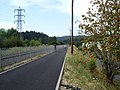 Along Springwater Trail, Portland, OR. (10375806953).jpg