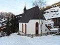 Alpbach-Inneralpbach-Filialkirche-Herz-Jesu.JPG