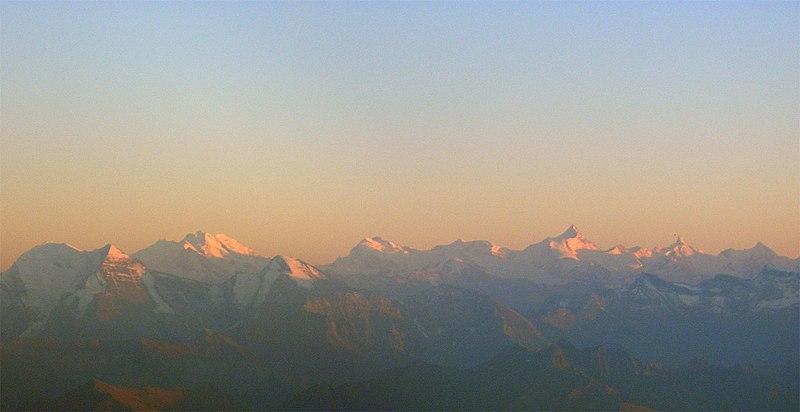 File:Alpen Panorama.jpg