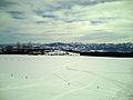 Alpenvorland012.JPG