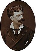 Alphonse de Neuville