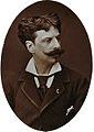 Alphonse-Marie-Adolphe de Neuville.jpg