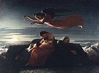 Alphonse Cornet Allégorie du sommeil.jpg