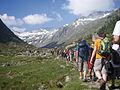 Alpine Peace Crossing 06.JPG