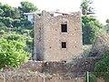 Alquería fortificada del Agua Fresca, Sagunt 05.jpg