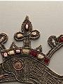 Altar Cloth or Podea MET DP121989.jpg