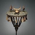 Altar Staff (Asen) MET DP-14818-002.jpg