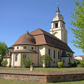 Altdoebern church.jpg
