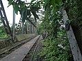 Alte Zechenbahnbrücke - panoramio.jpg