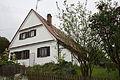 Altenbaindt Wohnhaus 1711.JPG
