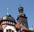 Altes Rathaus - panoramio (22).jpg