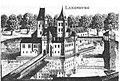 Altes Schloss Laxenburg.JPG