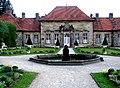 Altes Schloss der Eremitage.jpg