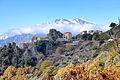 Altiani monte Cardo.jpg