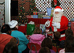 Altus Air Force Base shares gifts with children 111210-F-FV476-015.jpg