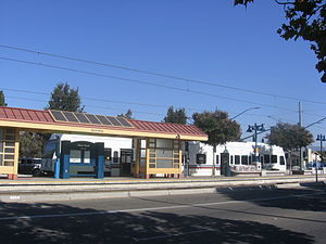 Alum Rock Transit Center 1879 04.JPG