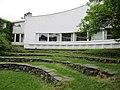 Alvar Aallon ateljee.jpg