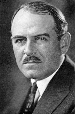 Alvin Wyckoff - Alvin Wyckoff, 1942