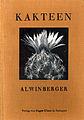 Alwin Berger Kakteen Cover.jpg