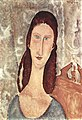 Amadeo Modigliani 024.jpg