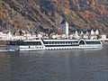 Amadeus Rhapsody (ship, 1998) 002.jpg