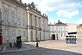 Amalienborg slott 13.jpg
