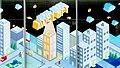 Amazon Web Services (AWS) Loft - NYC - Banner (48129116982).jpg