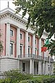 Ambassade d'Italie (Berlin) (6300027829).jpg