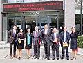Ambassador Branstad Delivers Remarks on U.S.-China Economic Relations Peking University, September 15, 2017 (37106639236).jpg