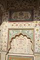 Amber Fort, Jaipur, India (21005800819).jpg