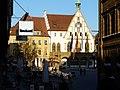 Amberg - panoramio - IsaHeinz (4).jpg