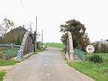 Ambly-sur-Bar-FR-08-pont du canal-05.jpg