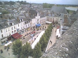 Amboise-from-chateau.jpg