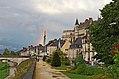 Amboise (Indre-et-Loire) (14887385762).jpg