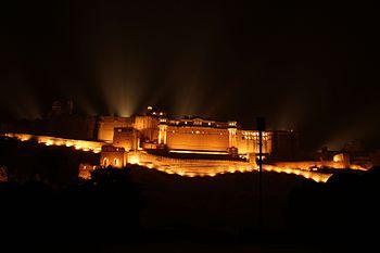 Amer Fort - Jaipur.jpg