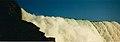 American Falls (3271729563).jpg