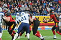 American Football EM 2014 - DEU-FIN -051.JPG