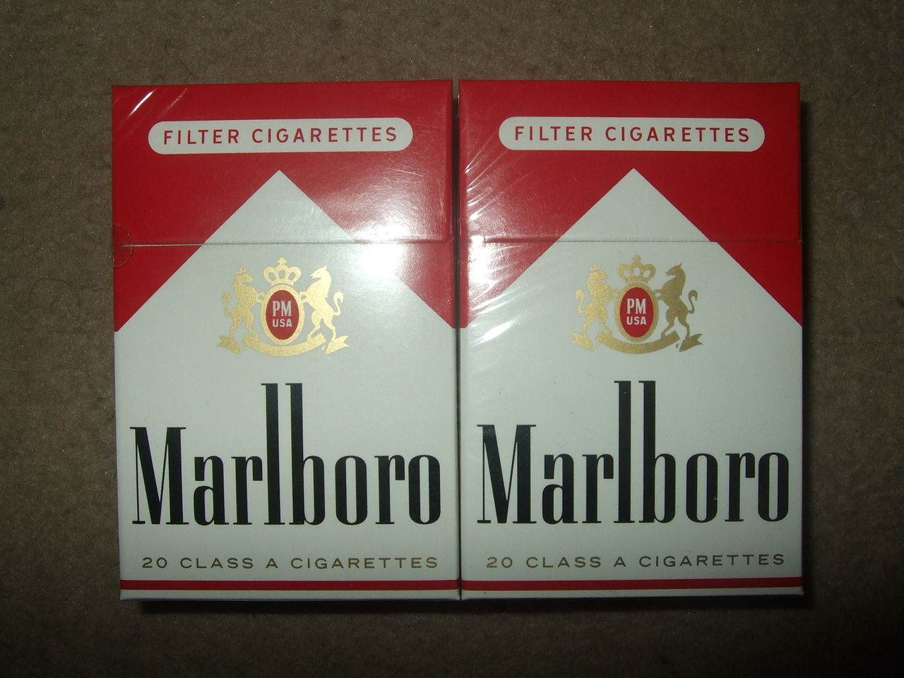 Cheap cigarettes Marlboro Toronto