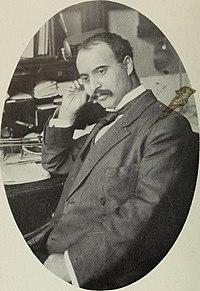 American quarterly of roentgenology (1909) (14777311563).jpg