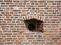 Amersfoort, Monnickendam RM8053 (2).jpg
