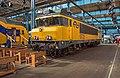 Amersfoort 175 spoor NS 1772 schoner dan ooit (14931143913).jpg